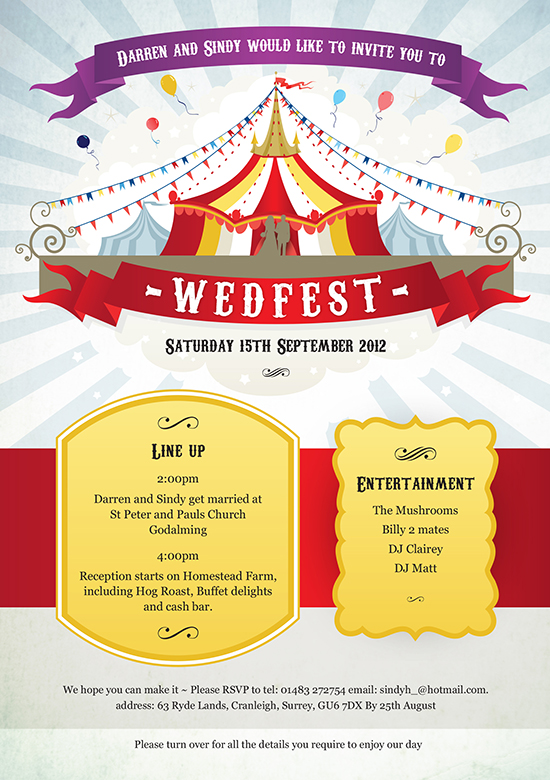 wedfest_01