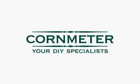 cornmeter