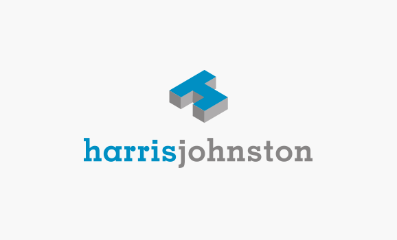 harris johnston