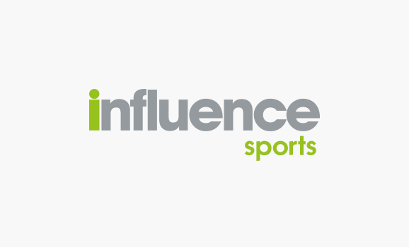 Influence Sports