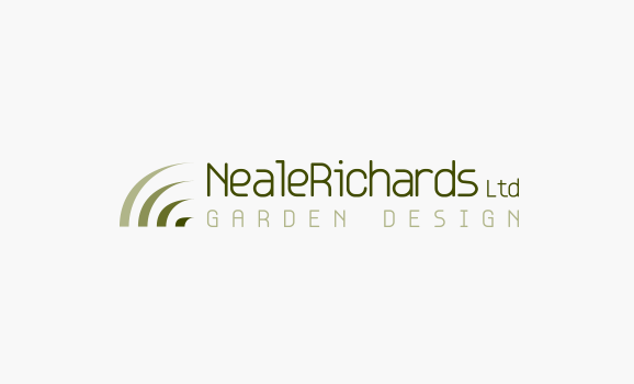 neale richards
