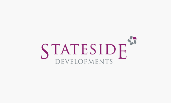 stateside developments