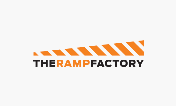 The Ramp Factory