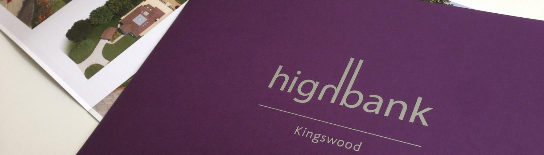 highbank