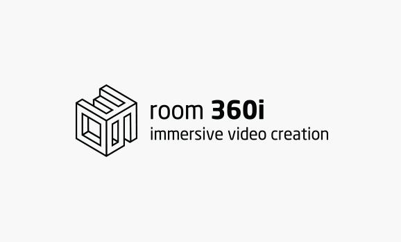 room 360i
