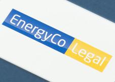 energyco legal