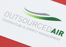 outsourced air