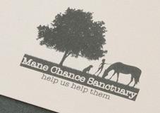 Mane Chance