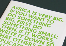 Room11-Print-Disability-Africa-brochure-Feature