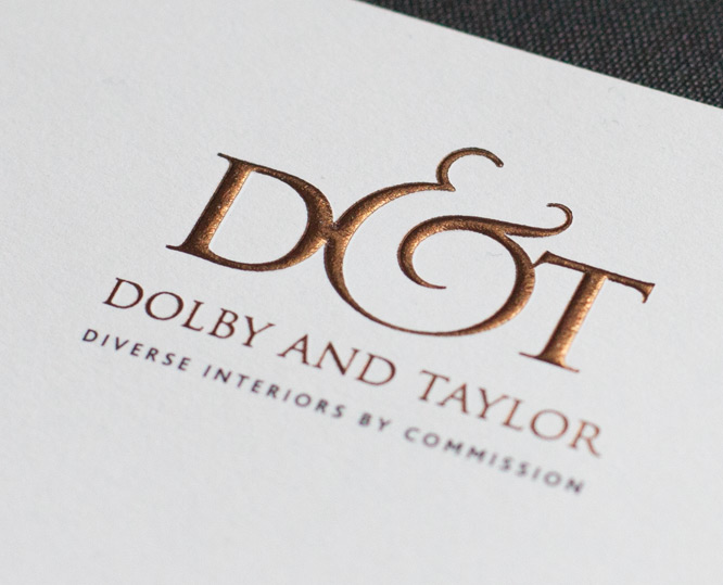Dolby and Taylor